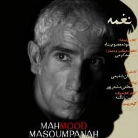 Mahmood-Masoumpanah-Naghme
