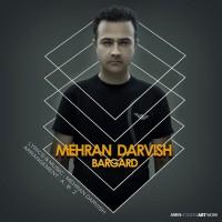 Mehran-Darvish-Bargard