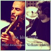 Milad-Derakhshani-Its-Blue-Here