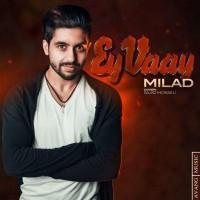 Milad-Ey-Vaay