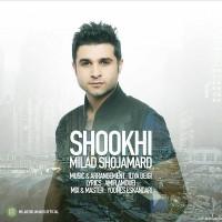 Milad-Shojamard-Shookhi