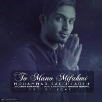 Mohammad-Salehzadeh-To-Mano-Mifahmi