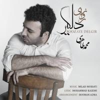 Mohammad-Taheri-Roozaye-Delgir