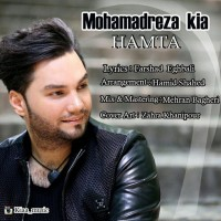 Mohammadreza-Kia-Hamta