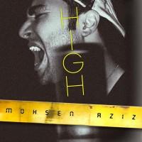 Mohsen-Aziz-Bala