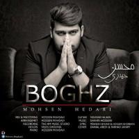 Mohsen-Heydari-Boghz