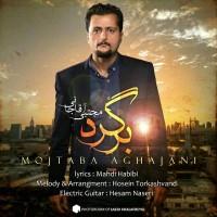 Mojtaba-Aghajani-Bargard