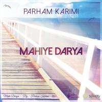 Parham-Karimi-Mahiye-Darya
