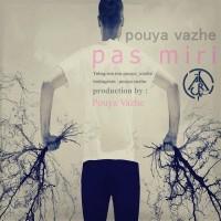 Pouya-Vazhe-Pas-Miri