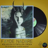 Sluggish-Papillon-Fayde-Nadare