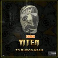 Viten-To-Khoob-Asan