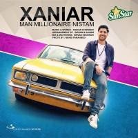 Xaniar-Man-Millionaire-Nistam