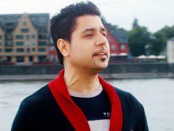 Farhad-Bazleh---Avaze-Taher-video