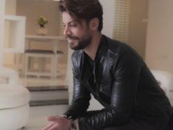 Farhad-Naseri---Etefagh-video