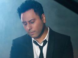 Shahyad---Tamoom-Zendegim-video