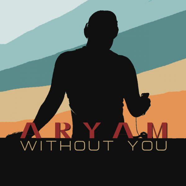 Aryam Hozhabr - Bedoone To