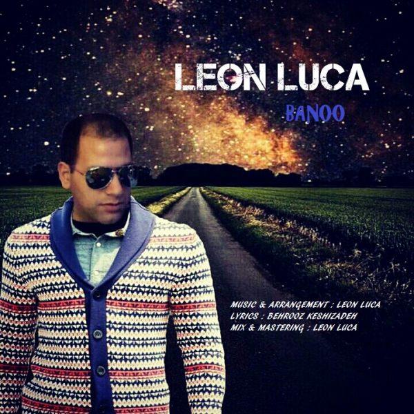 Leon Luca - Banoo