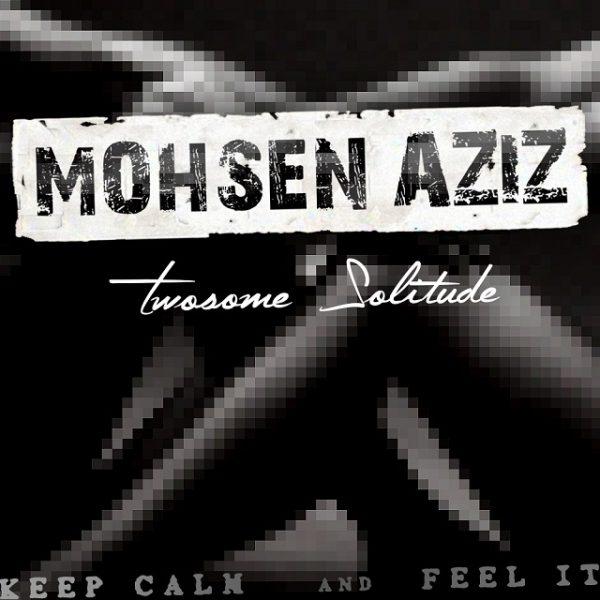 Mohsen Aziz - Tanhaie Do Nafare