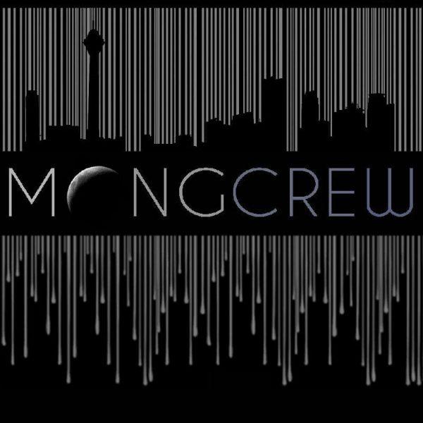 MongCrew - Zooze