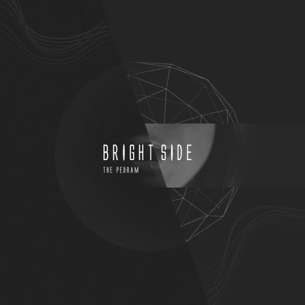 The Pedram - Bright Side (Instrumental)