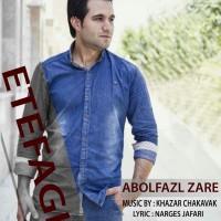 Abolfazl-Zare-Etefagh