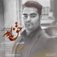 Ali-Arshadi-Hagh-Nadaram