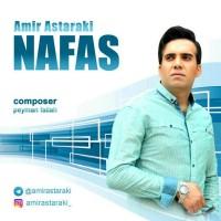 Amir-Astaraki-Nafas