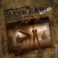Black-Cats-Sakhteh-MoMoRizza-Remix