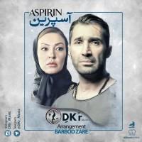 D-Kr-Aspirin