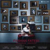 Farhan-Fatehi-Kenaram-Bemoon
