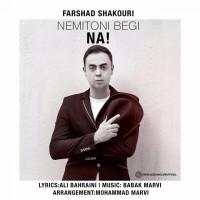 Farshad-Shakouri-Nemitoni-Begi-Na