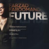 Farzad-Faroomand-Ayandeh