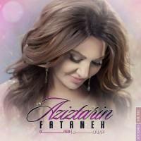 Fataneh-Aziztarin