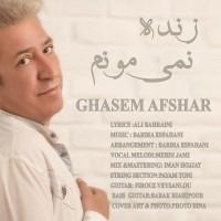 Ghasem-Afshar-Zendeh-Nemimoonam