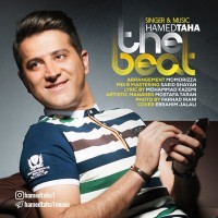 Hamed-Taha-The-Beat