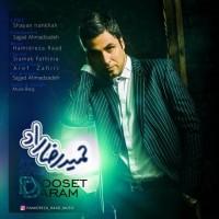 Hamidreza-Raad-Dooset-Daram