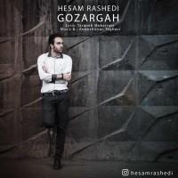 Hesam-Rashedi-Gozargah