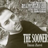 Iman-Zarei-Har-Che-Zoodtar