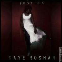 Justina-Saye-Roshan