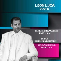 Leon-Luca-Boghz