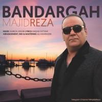 Majid-Reza-Bandargah