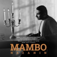 Mambo-Band-Nazanin