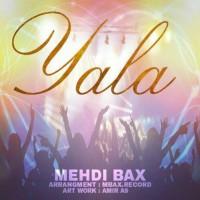 Mehdi-Bax-Yala