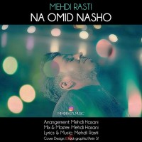 Mehdi-Rasti-Na-Omid-Nasho