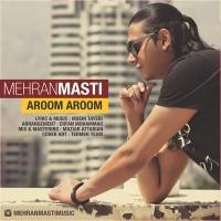 Mehran-Masti-Aroom-Aroom