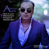 Mehrdad-Ajami-Roya