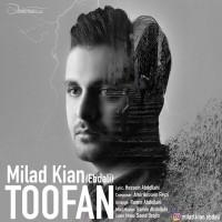 Milad-Kian-Toofan