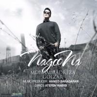 Mohammadreza-Golzar-Nagoo-Na
