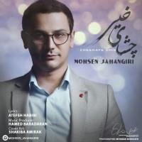 Mohsen-Jahangiri-Cheshaye-Khis