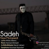 Nasir-Motamedi-Sadeh